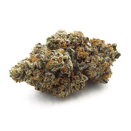 Trestl - Blue Cookies - 3.5g