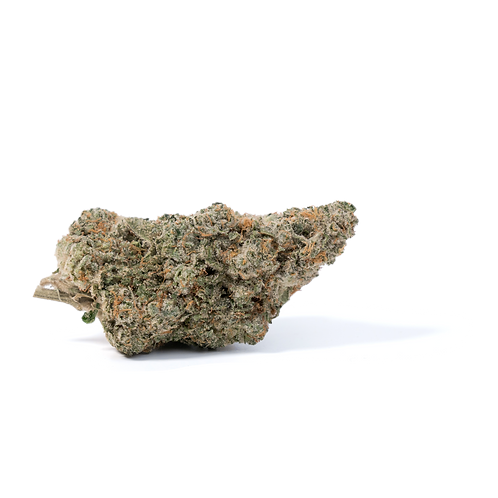 Mohave Reserve - Zkittles Mints - 3.5g (THC 29.7%)