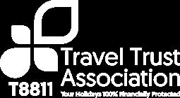 TTA Membership