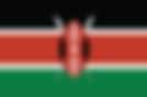 Kenya Visa Page
