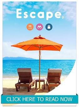 Escape_Jan.jpg