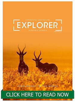 Explorer_Web.jpg