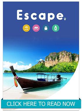 Escape_Web.jpg