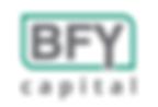 bfy_logo.png