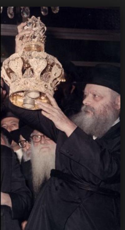 Rebbe MHM Crowning Torah.png