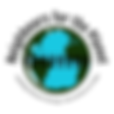 NFTP_Logo.png