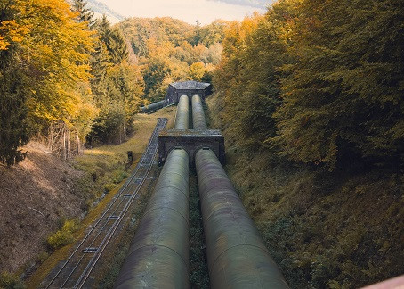 Big Oil is using the coronavirus pandemic to push through the Keystone XL pipeline