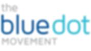 Bluedot.png