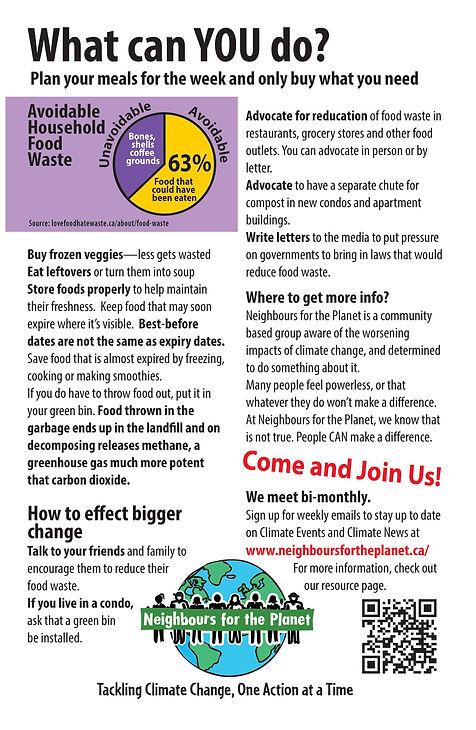 Reduced Food Waste Flyer-2.jpg