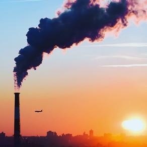 Canadian Environmental Sustainability Indicators - Greenhouse gas emissions