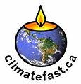 climatefast logo.jpg