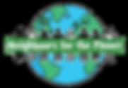 NftP logo transparent.png