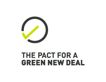 Is it time for #GreenNewDeal in Canada?
