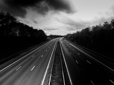 Stop the destructive Highway 413