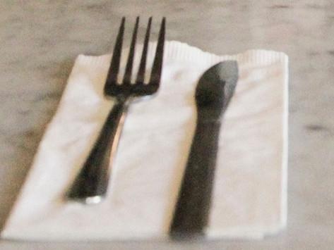 Documentary: Forks Over Knives