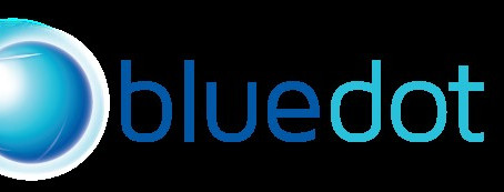 Tues March 10, 7pm: Blue Dot York Region Monthly Meeting