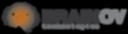 logo-horizont.png
