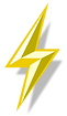 electric-clipart-lightning-strike-11.png