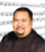 Eugene Tan.jpg