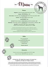 2003 Oscar's Inn menu March 2020 v2.jpg