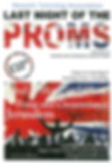 1710 NTA Proms Flyer_edited.jpg