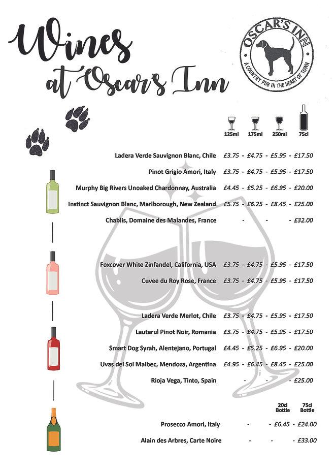 Oscar's Inn Wine Menu - Aug 2021.jpg