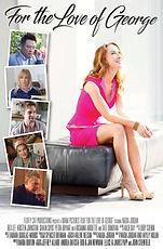 LOG Poster 08-16.jpg