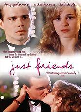 justfriends-dvd-cover.jpg