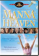 MANNA FROM HEAVEN cover.jpg