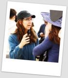 Maria directs OG-2.jpg