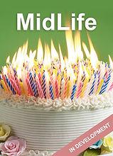 MidLifeposter.jpg
