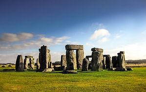 stonehenge-stones-salisbury-wiltshire.jp