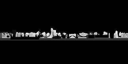 london-skyline.png