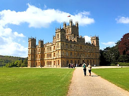 Highclere%20Castle%20May%202019%20%20(11
