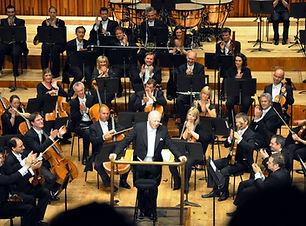 london-symphony-orchestra-barbican.jpg