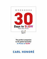 30-days-to-SLOW.JPG