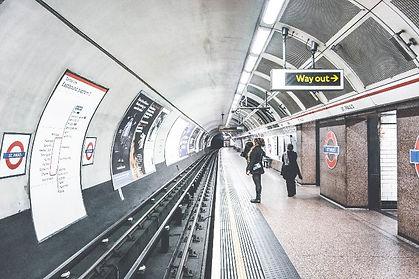 tube-london-underground-slow.jpg