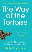 way-of-tortoise-book.jpg