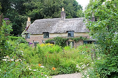 hardys-cottage-dorset-visit_edited.jpg