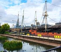london-docks-boats-slow.jpg