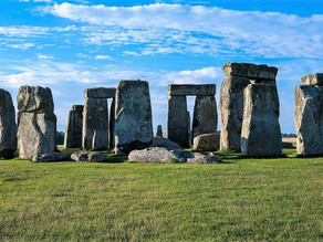VISITING STONEHENGE 2021: YOUR QUESTIONS ANSWERED