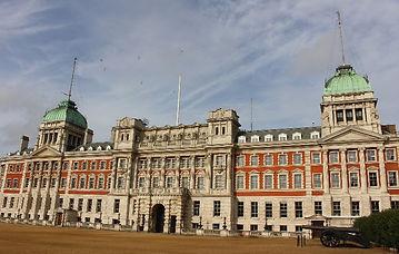 horse-guards-parade-london.jpg
