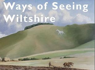 wiltshire-exhibition-devizes-museum.JPG