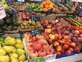 shop-local-nimes-market.jpg