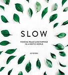 slow-jo-peters-book.jpg