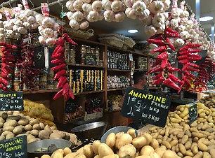 market-nimes-food-halles.jpg