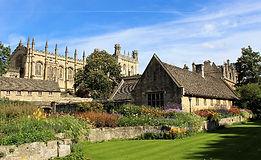 oxford-college-chapel-garden.jpg