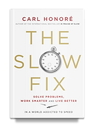 the-slow-fix-honore_edited.png