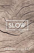 slow-brooke-mcalary-book_edited.jpg