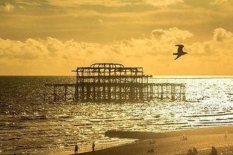 brighton-pier-sunset.jpg